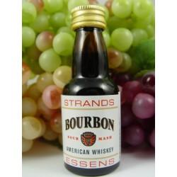 Zaprawka do alkoholu esencja BOURBON
