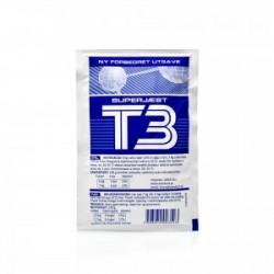 Drożdże gorzelniane T3