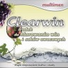 Clearowin