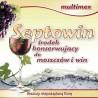 Septowin